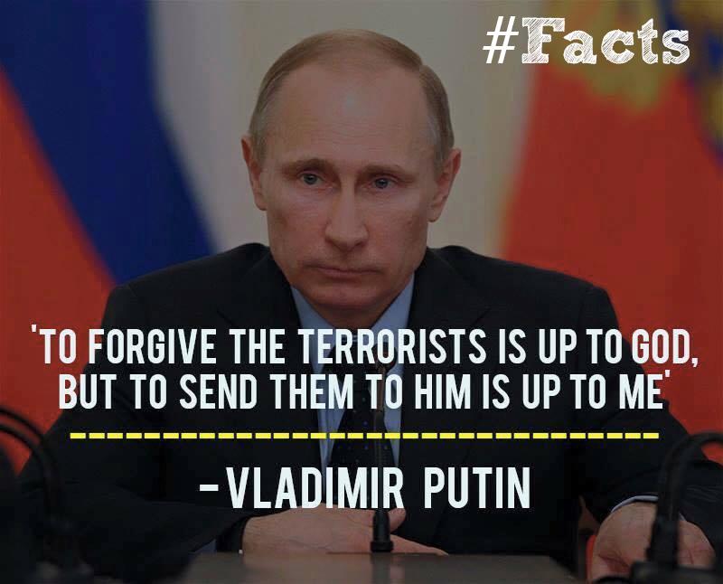 01 Putin Quote That Dylan Guy